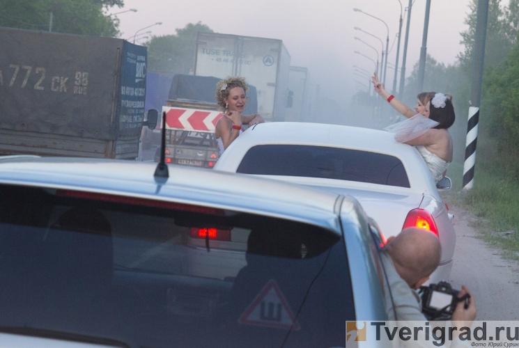 sbezhavshie-nevesty-cosmo-tver-2012-23