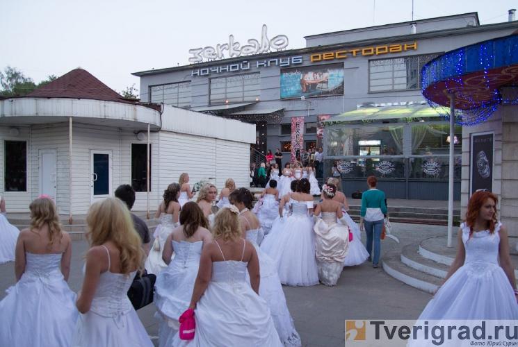 sbezhavshie-nevesty-cosmo-tver-2012-25