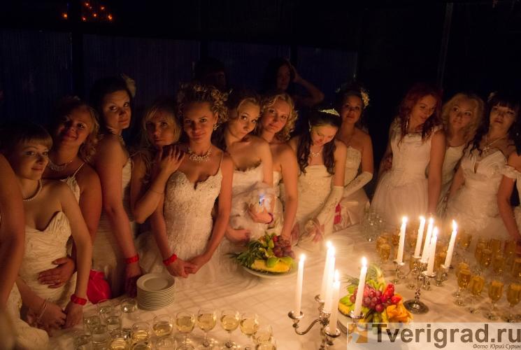 sbezhavshie-nevesty-cosmo-tver-2012-27