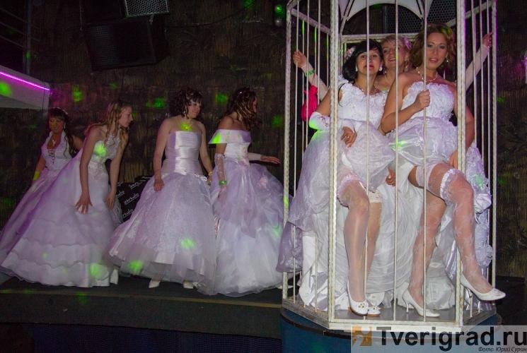 sbezhavshie-nevesty-cosmo-tver-2012-29