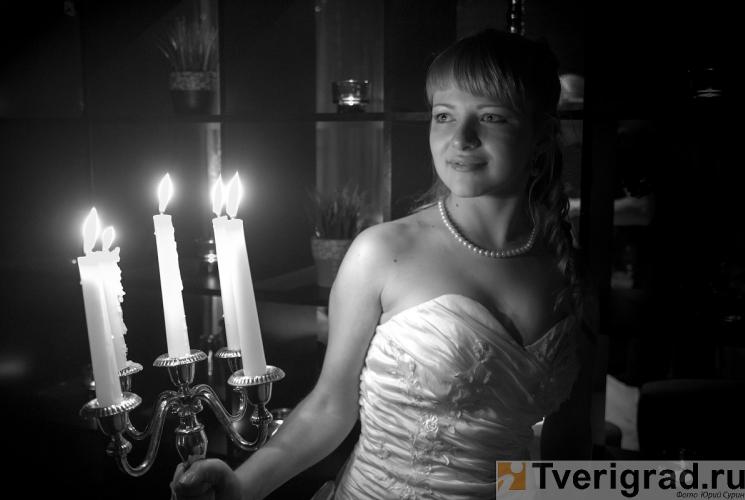 sbezhavshie-nevesty-cosmo-tver-2012-30