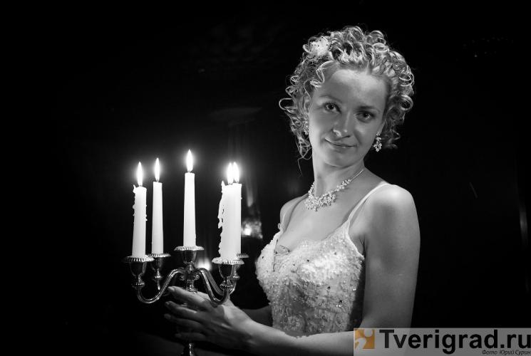 sbezhavshie-nevesty-cosmo-tver-2012-31