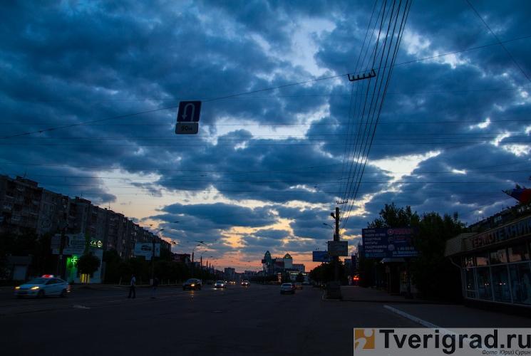 sbezhavshie-nevesty-cosmo-tver-2012-35