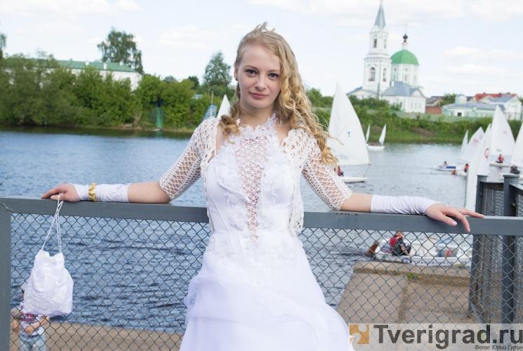 sbezhavshie-nevesty-cosmo-tver-2012-36