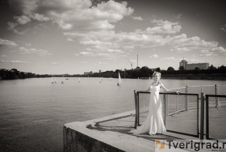 sbezhavshie-nevesty-cosmo-tver-2012-38