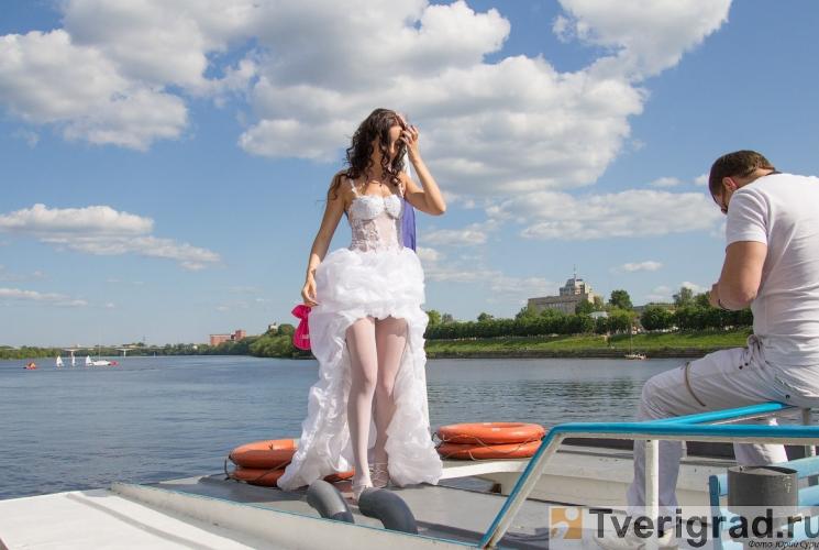 sbezhavshie-nevesty-cosmo-tver-2012-39