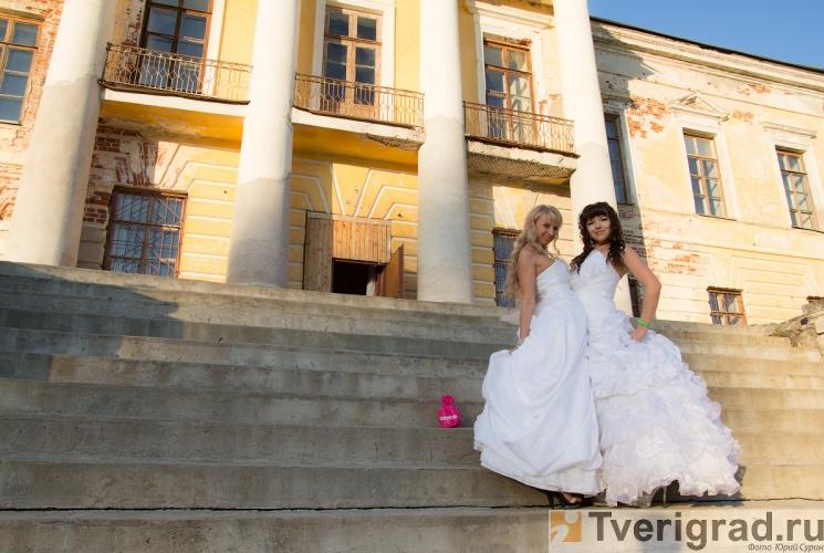 sbezhavshie-nevesty-cosmo-tver-2012-4