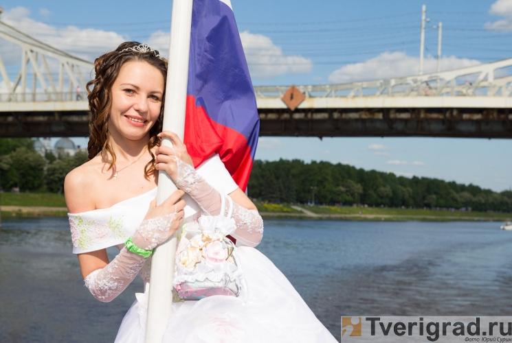 sbezhavshie-nevesty-cosmo-tver-2012-41