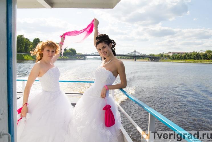 sbezhavshie-nevesty-cosmo-tver-2012-51