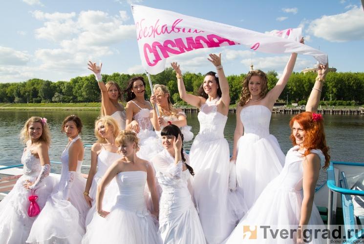 sbezhavshie-nevesty-cosmo-tver-2012-52