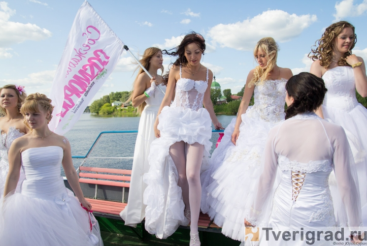 sbezhavshie-nevesty-cosmo-tver-2012-53