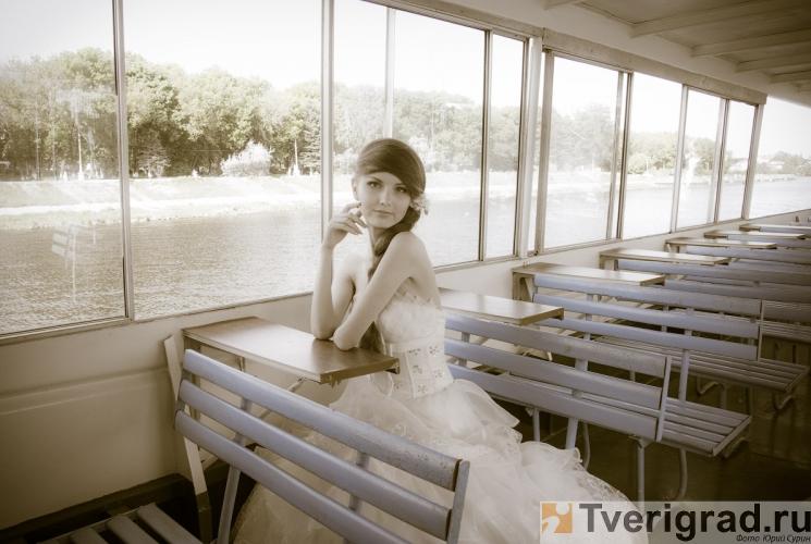 sbezhavshie-nevesty-cosmo-tver-2012-56