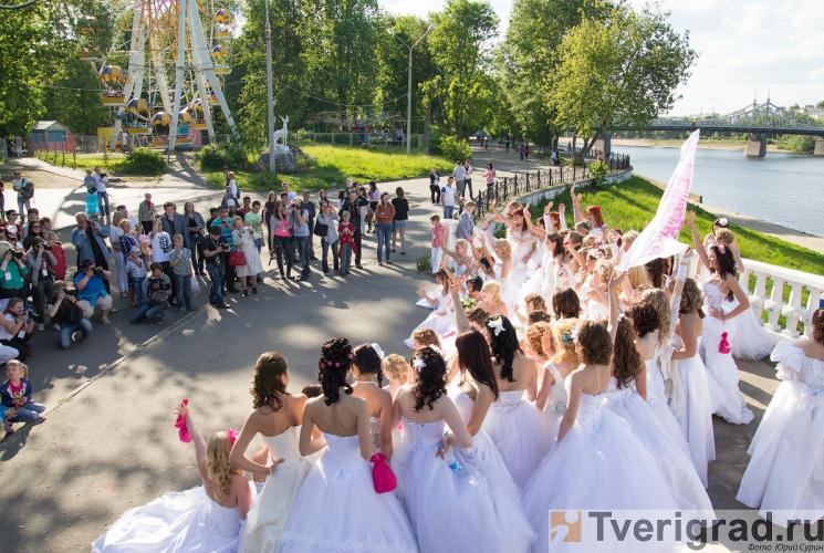 sbezhavshie-nevesty-cosmo-tver-2012-57