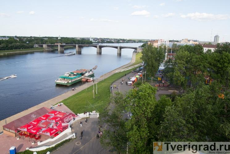 sbezhavshie-nevesty-cosmo-tver-2012-61