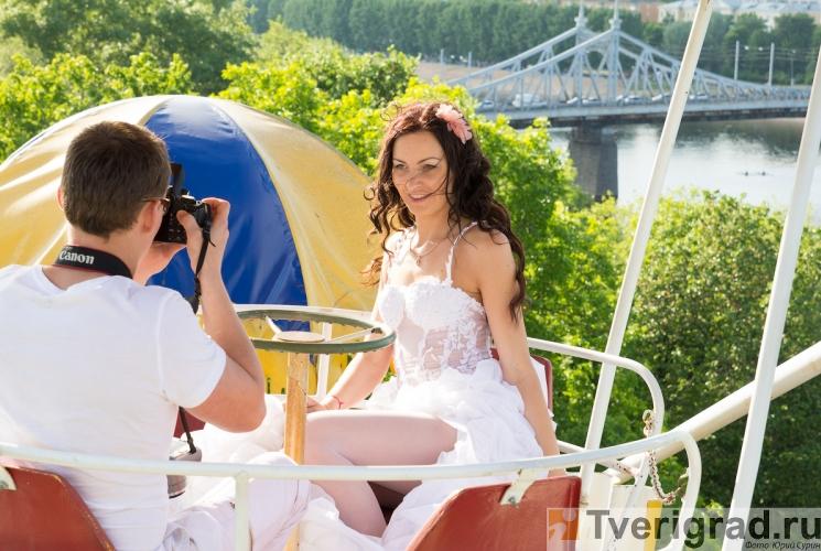 sbezhavshie-nevesty-cosmo-tver-2012-62