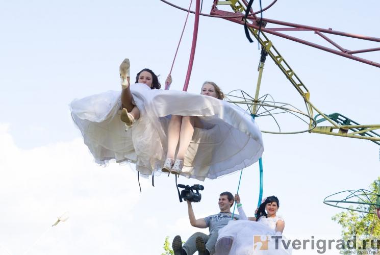 sbezhavshie-nevesty-cosmo-tver-2012-65