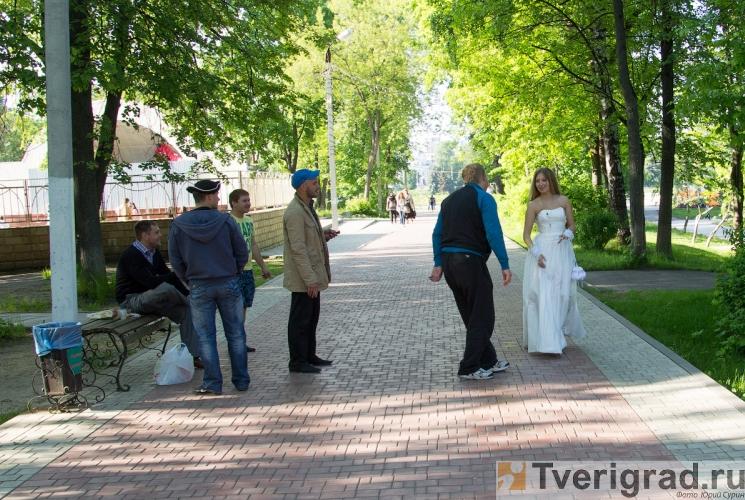 sbezhavshie-nevesty-cosmo-tver-2012-66