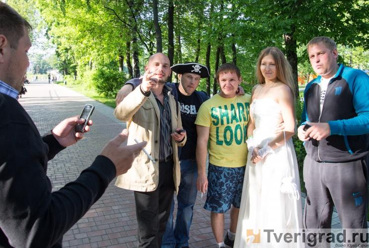 sbezhavshie-nevesty-cosmo-tver-2012-67
