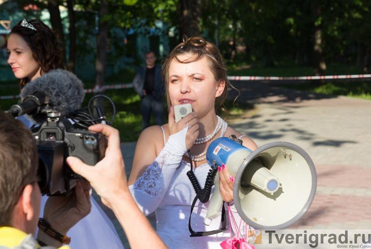 sbezhavshie-nevesty-cosmo-tver-2012-69