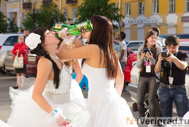 sbezhavshie-nevesty-cosmo-tver-2012-72