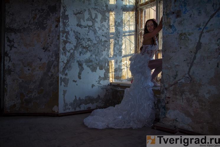 sbezhavshie-nevesty-cosmo-tver-2012-8
