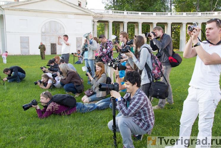 sbezhavshie-nevesty-cosmo-tver-2012-82
