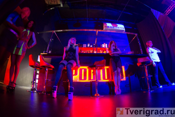 striptiz-holl-podium-v-tveri-12