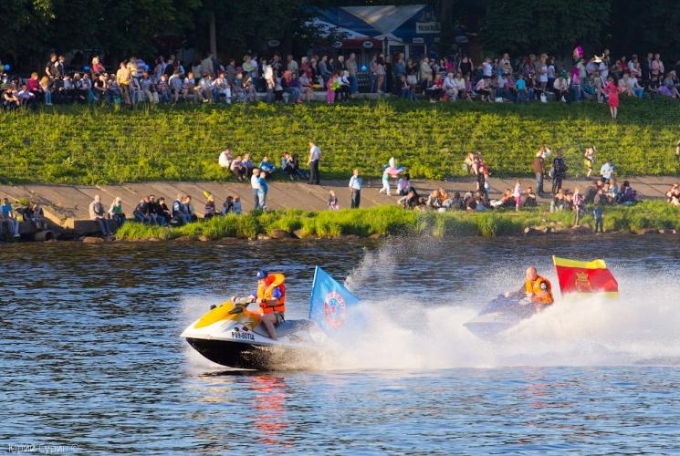 tver-den-goroda-2012-28