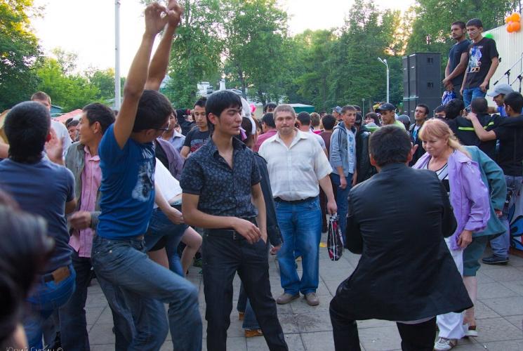 tver-den-goroda-2012-32