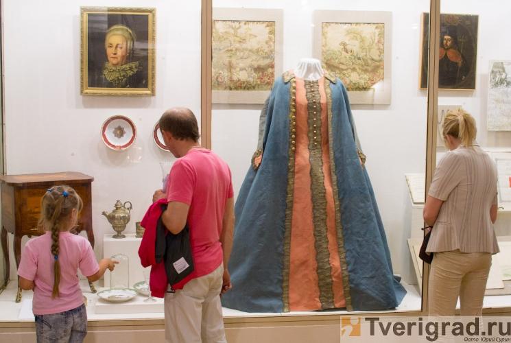 tver-noch-v-muzee-2013-40