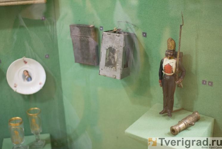 tver-noch-v-muzee-2013-44