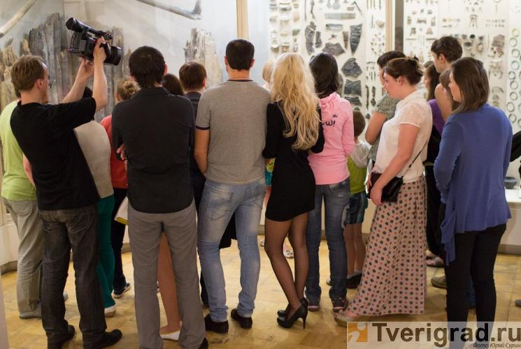 tver-noch-v-muzee-2013-53