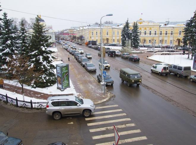tver_city_duma_2012-19