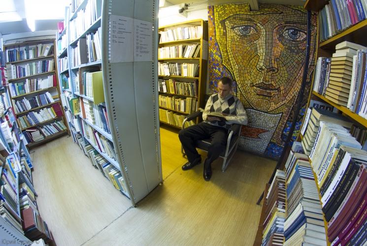 tverskaja-oblastnaja-biblioteka-im-a-m-gorkogo-12