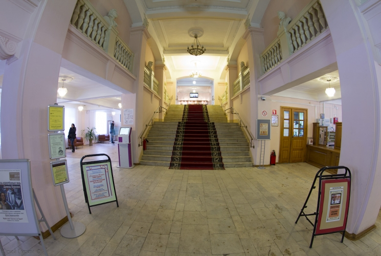 tverskaja-oblastnaja-biblioteka-im-a-m-gorkogo-14