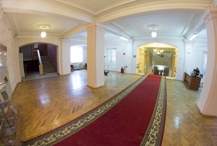 tverskaja-oblastnaja-biblioteka-im-a-m-gorkogo-16