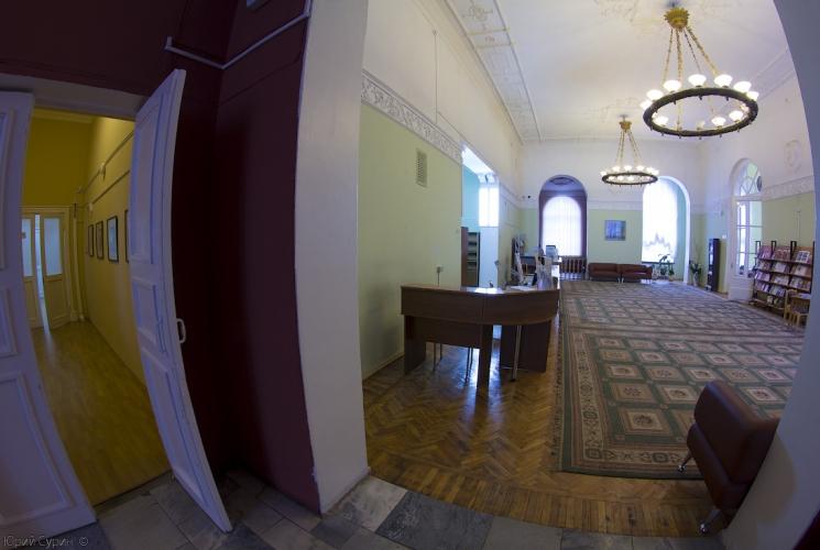 tverskaja-oblastnaja-biblioteka-im-a-m-gorkogo-21