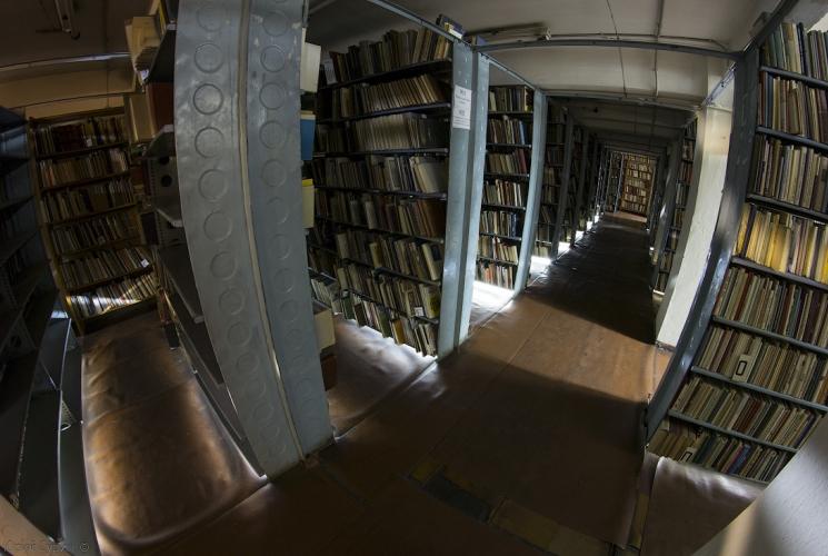 tverskaja-oblastnaja-biblioteka-im-a-m-gorkogo-30