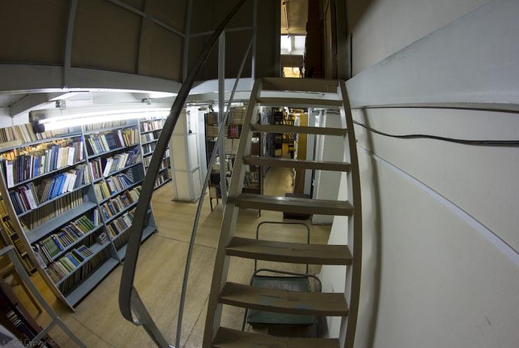 tverskaja-oblastnaja-biblioteka-im-a-m-gorkogo-31