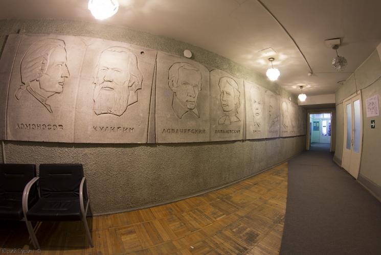 tverskaja-oblastnaja-biblioteka-im-a-m-gorkogo-36