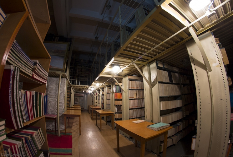 tverskaja-oblastnaja-biblioteka-im-a-m-gorkogo-6