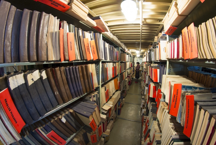tverskaja-oblastnaja-biblioteka-im-a-m-gorkogo-8