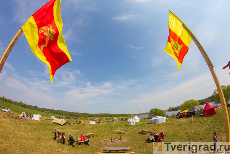 tverskaja-zastava-2013-10