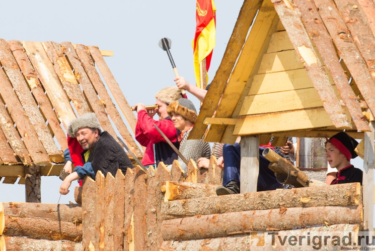 tverskaja-zastava-2013-31