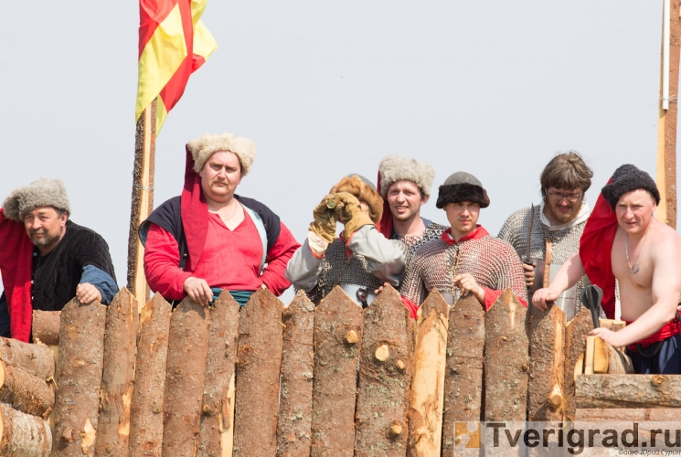 tverskaja-zastava-2013-32