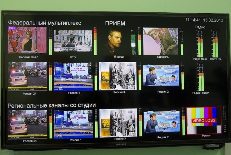 tverskoj-radiotelevizionnyj-peredajushhij-centr-15
