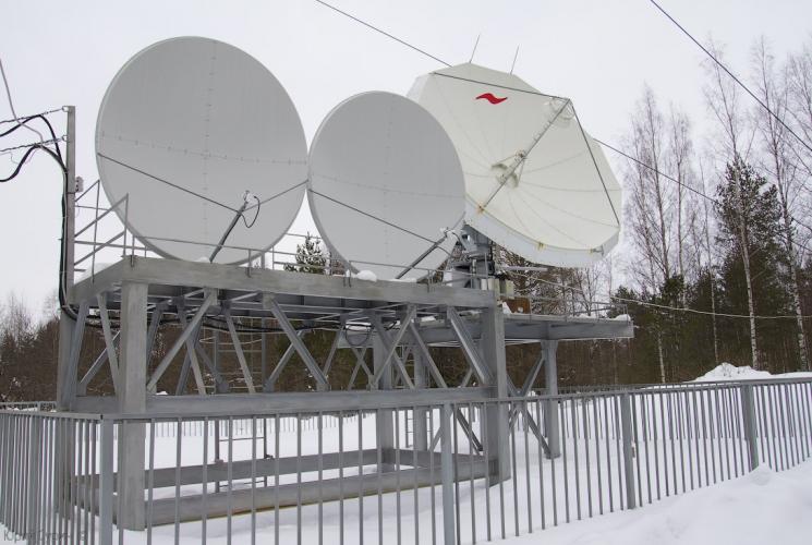 tverskoj-radiotelevizionnyj-peredajushhij-centr-2