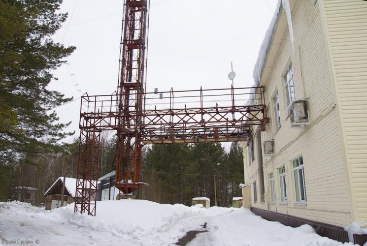 tverskoj-radiotelevizionnyj-peredajushhij-centr-3