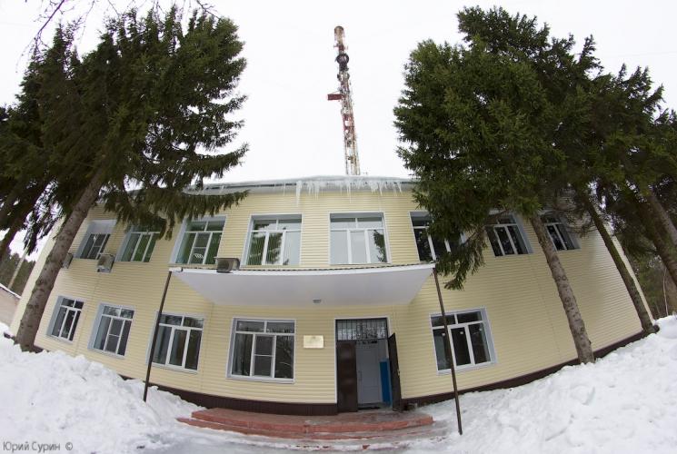 tverskoj-radiotelevizionnyj-peredajushhij-centr-6