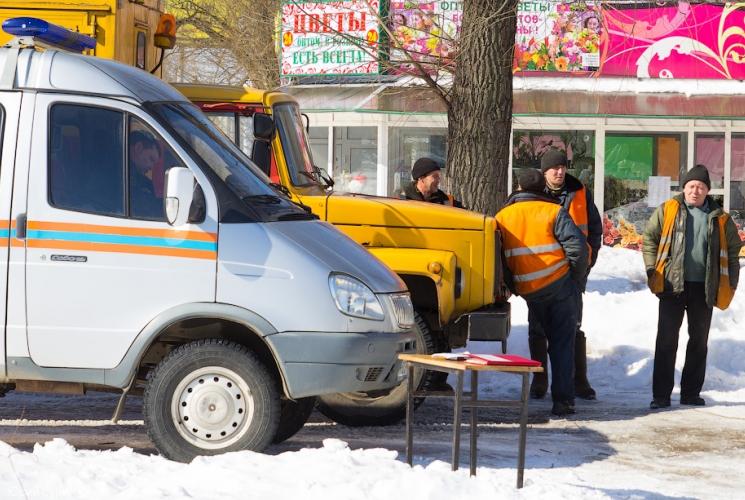 uchenija-mchs-na-kukolnom-teatre-2